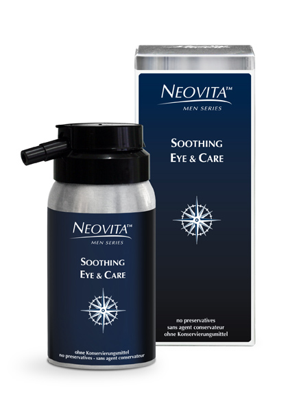 n77930 Soothing Eye Care.jpg